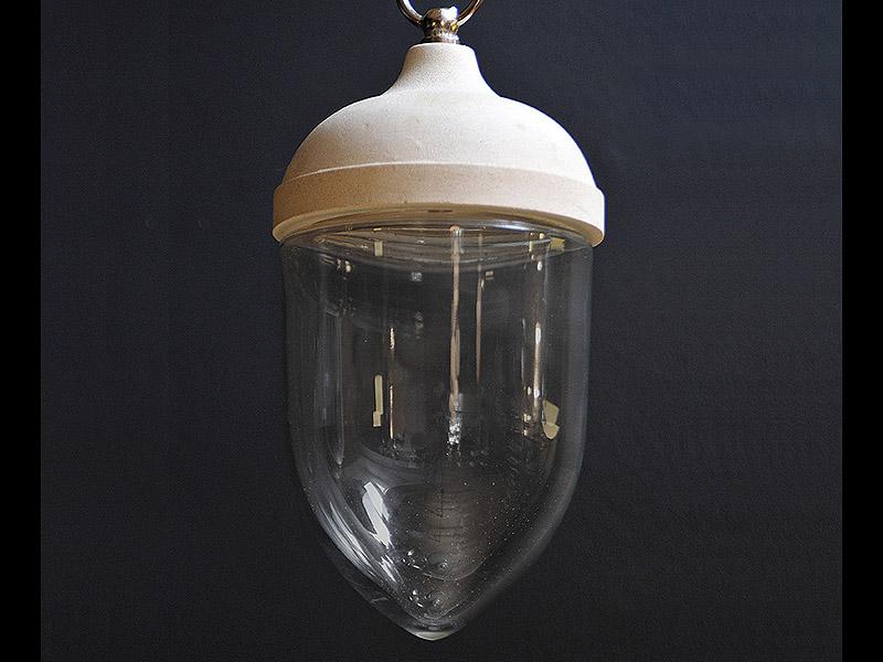 acorn-lamp